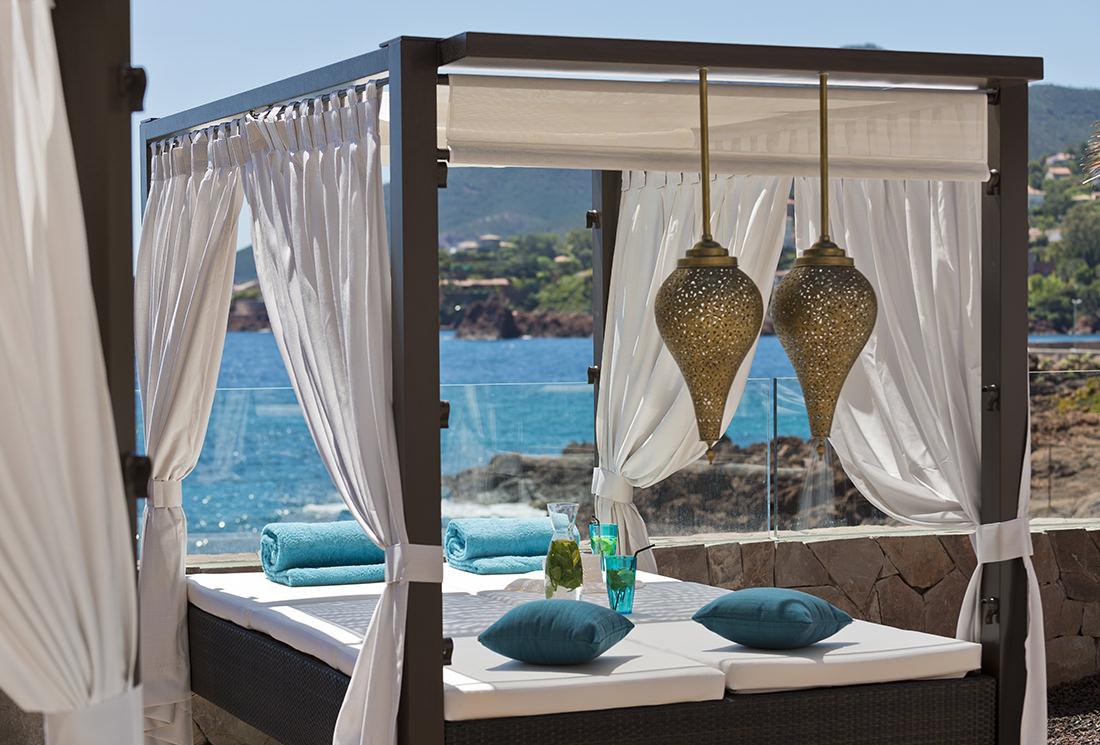 tiara-miramar-beach-hotel-spa-4