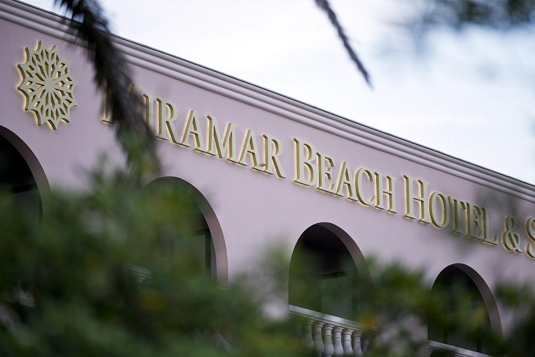 tiara-miramar-beach-hotel-spa-7