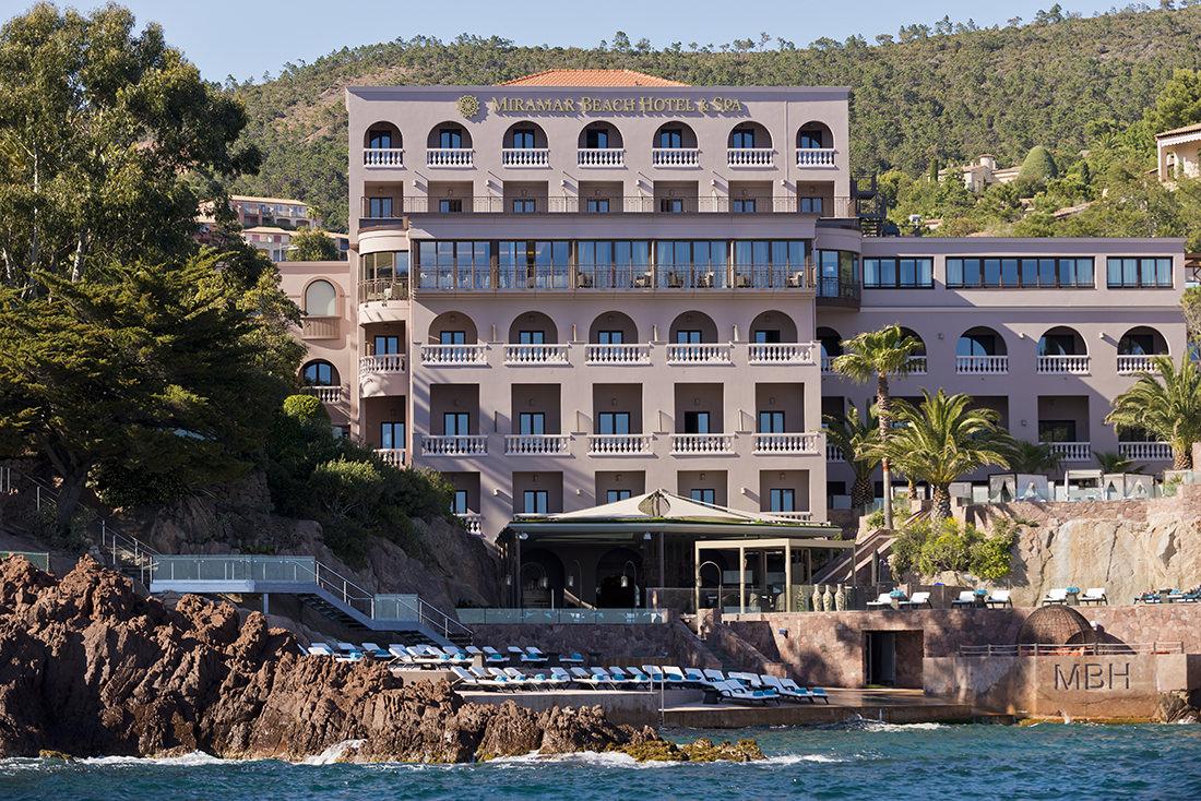 tiara-miramar-beach-hotel-spa-9