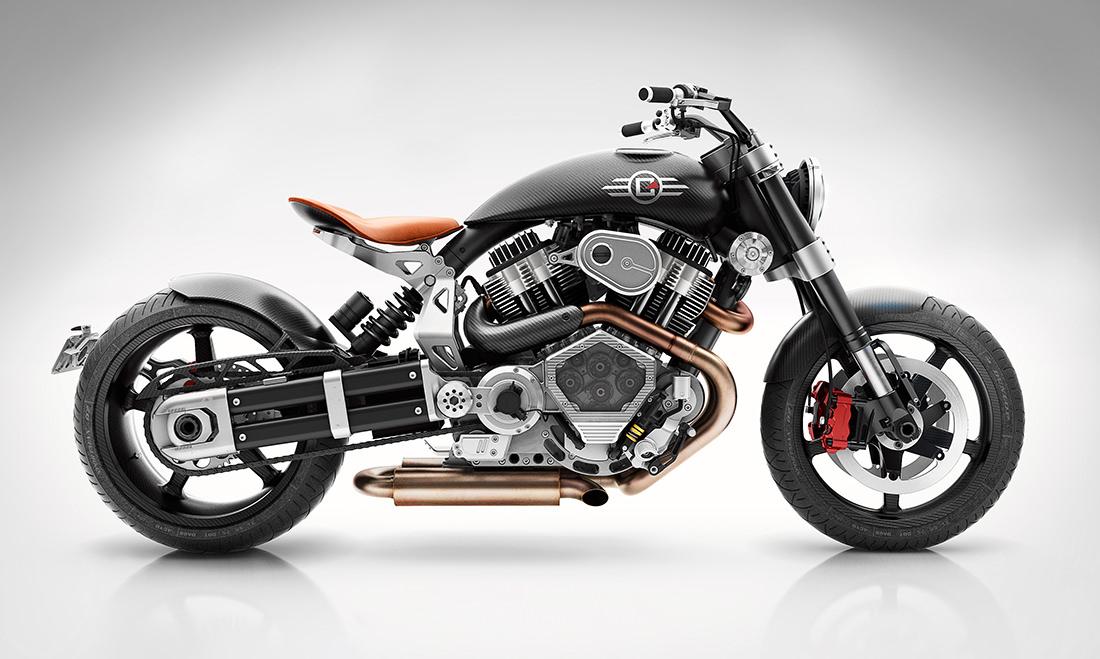 x132-hellcat-speedster-1