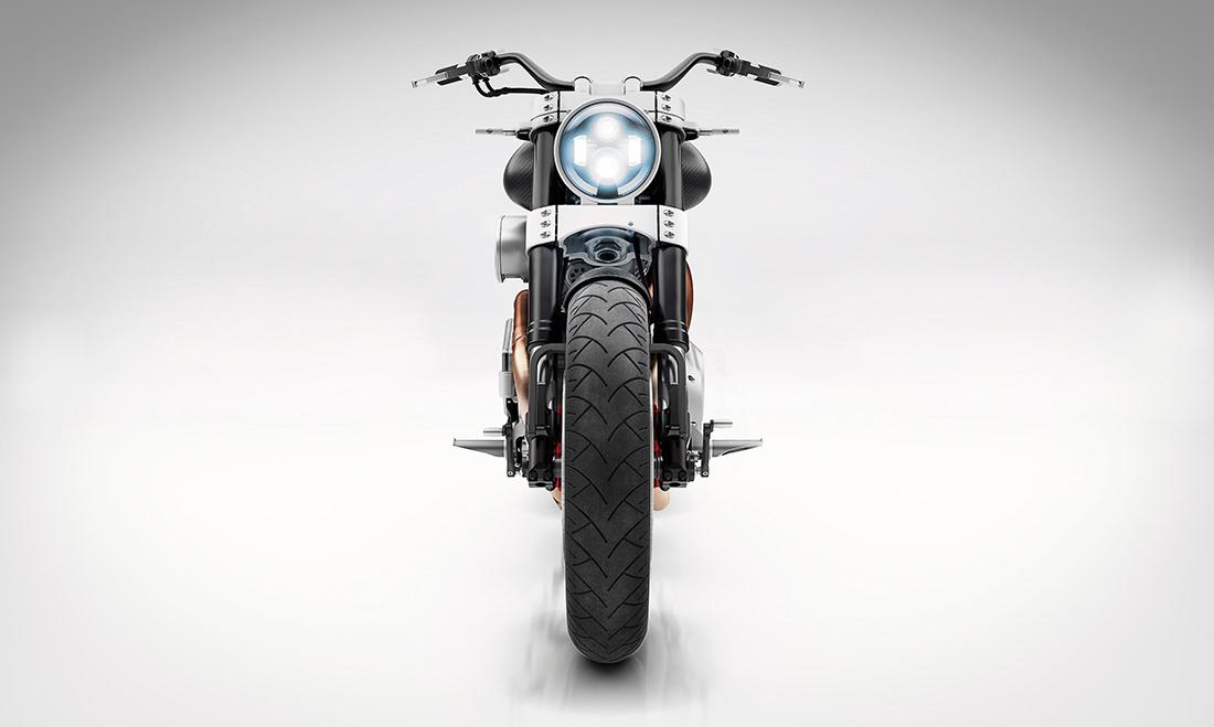x132-hellcat-speedster-3