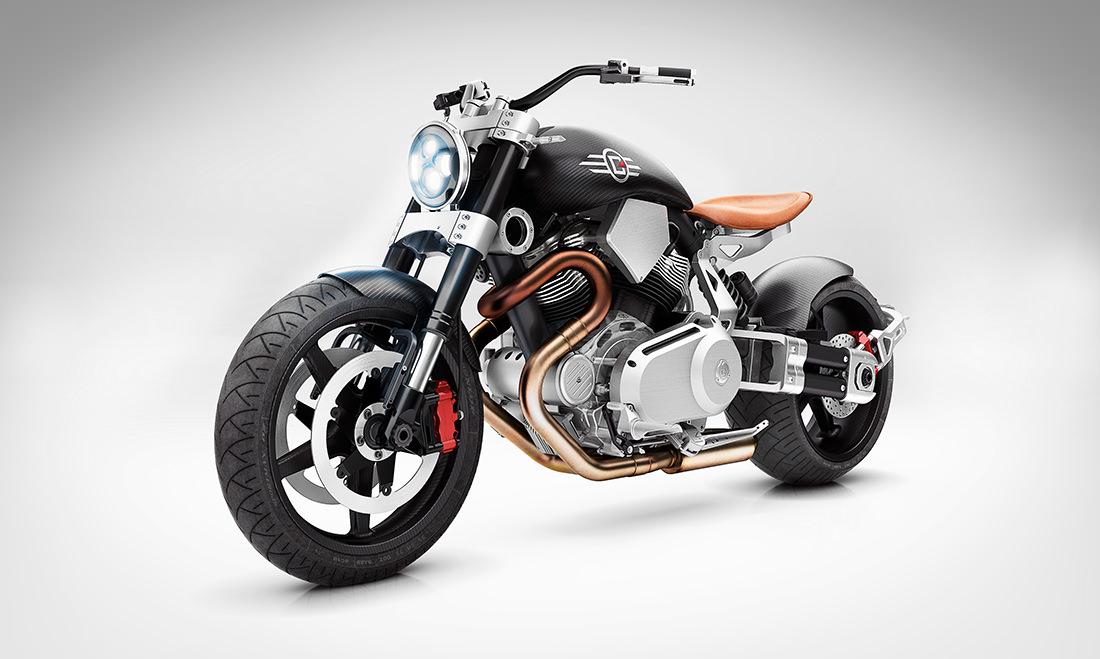 x132-hellcat-speedster-4