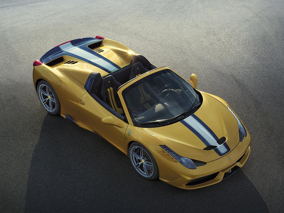 Ferrari-458-Speciale-A-1