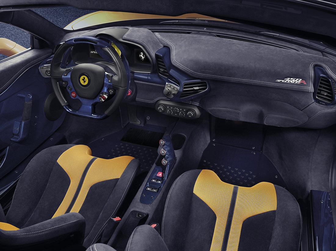 Ferrari-458-Speciale-A-6