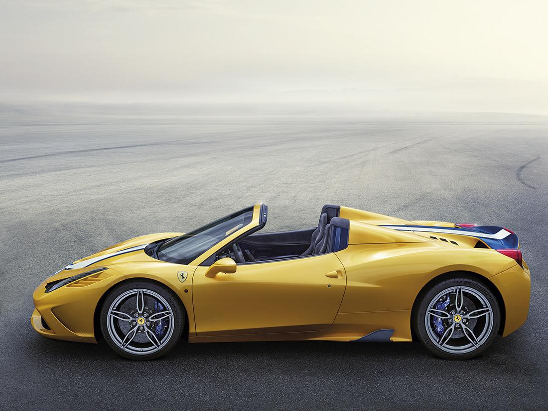 Ferrari-458-Speciale-A-8