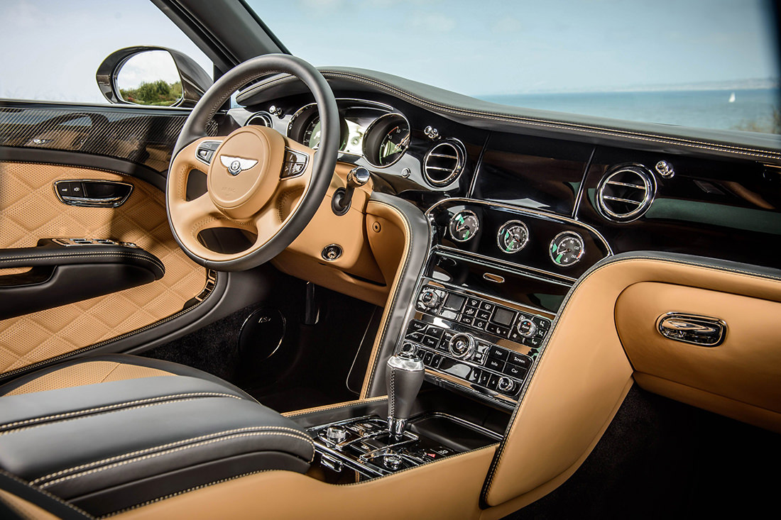 bentley-mulsanne-10