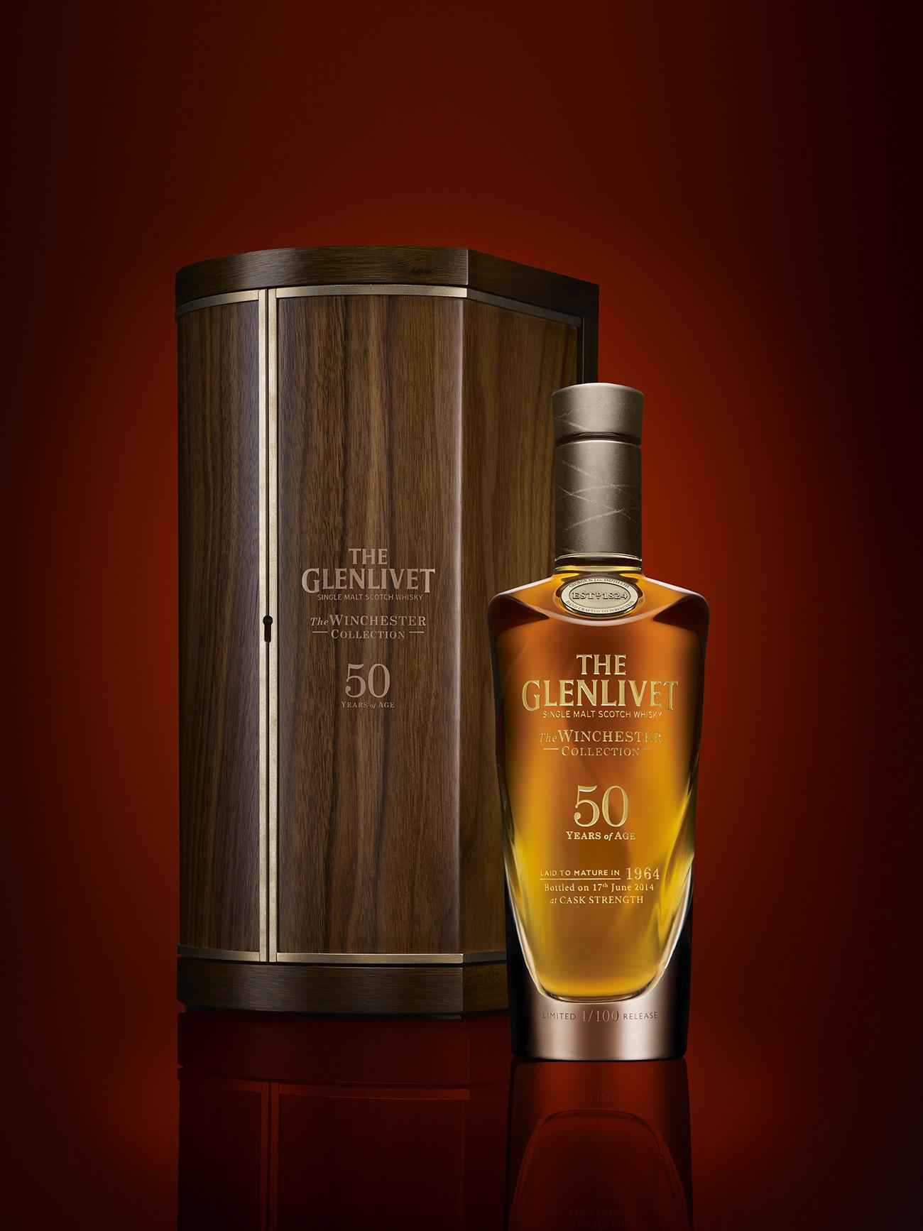 glenlivet-winchester-collection-4