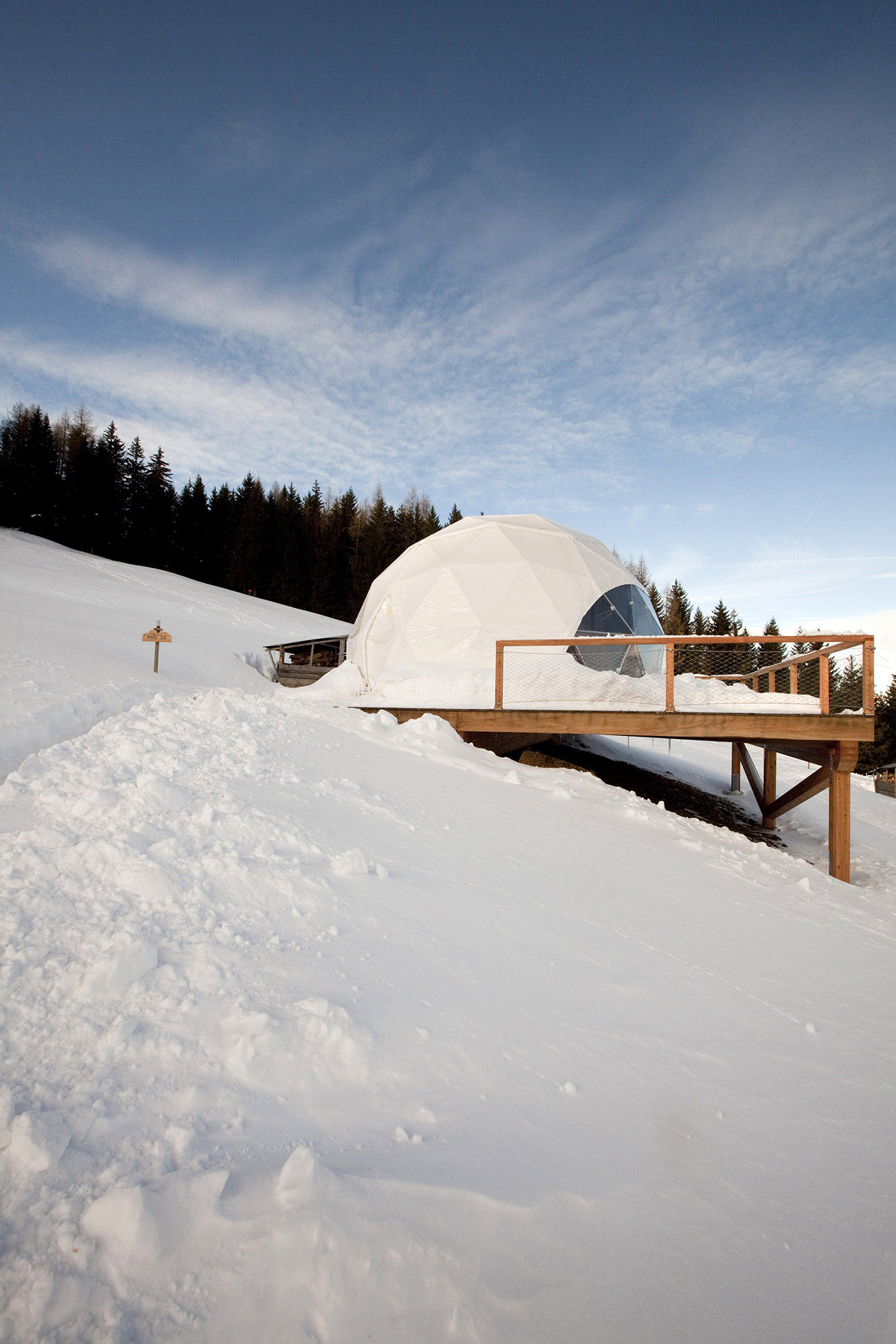WhitePod-Switzerland-6