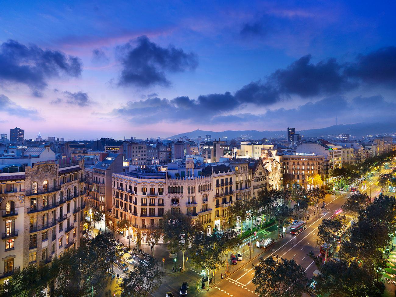 madarin-oriental-barcelona-13