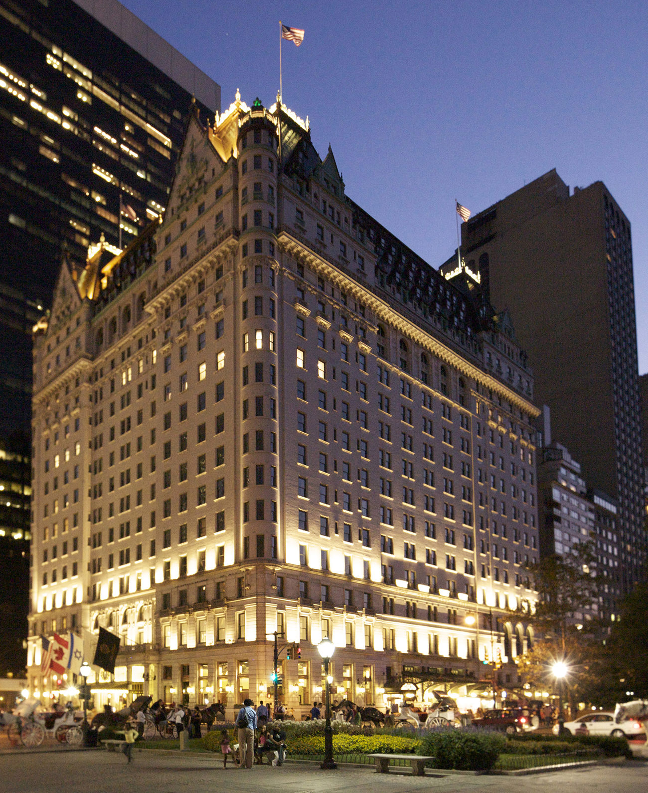 the-plaza-hotel-new-york-20