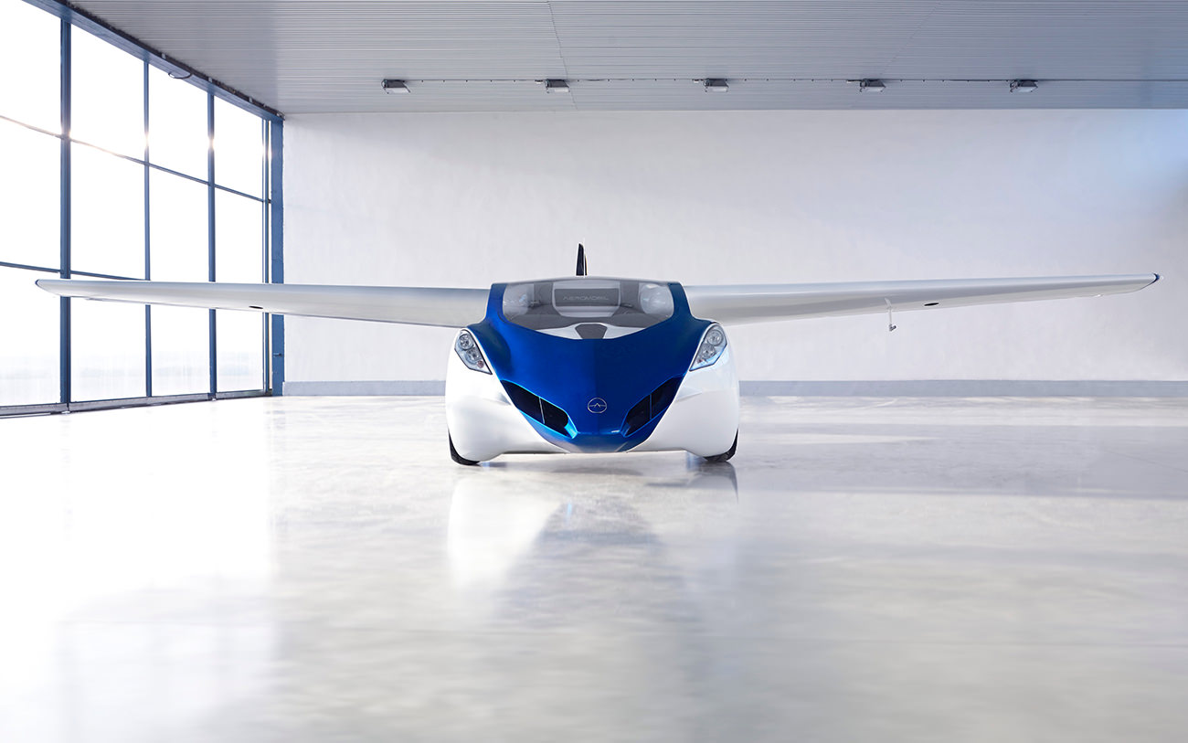 AeroMobil-3-airplane-1