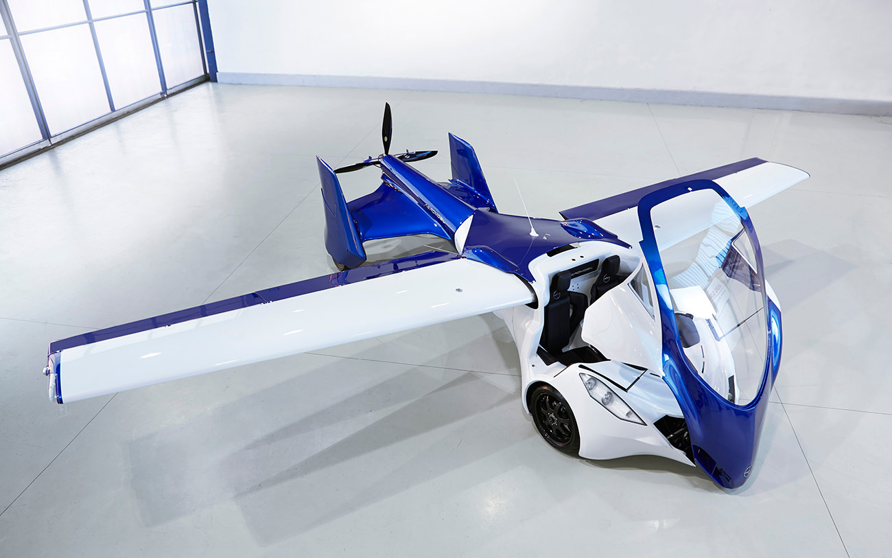 AeroMobil-3-airplane-14