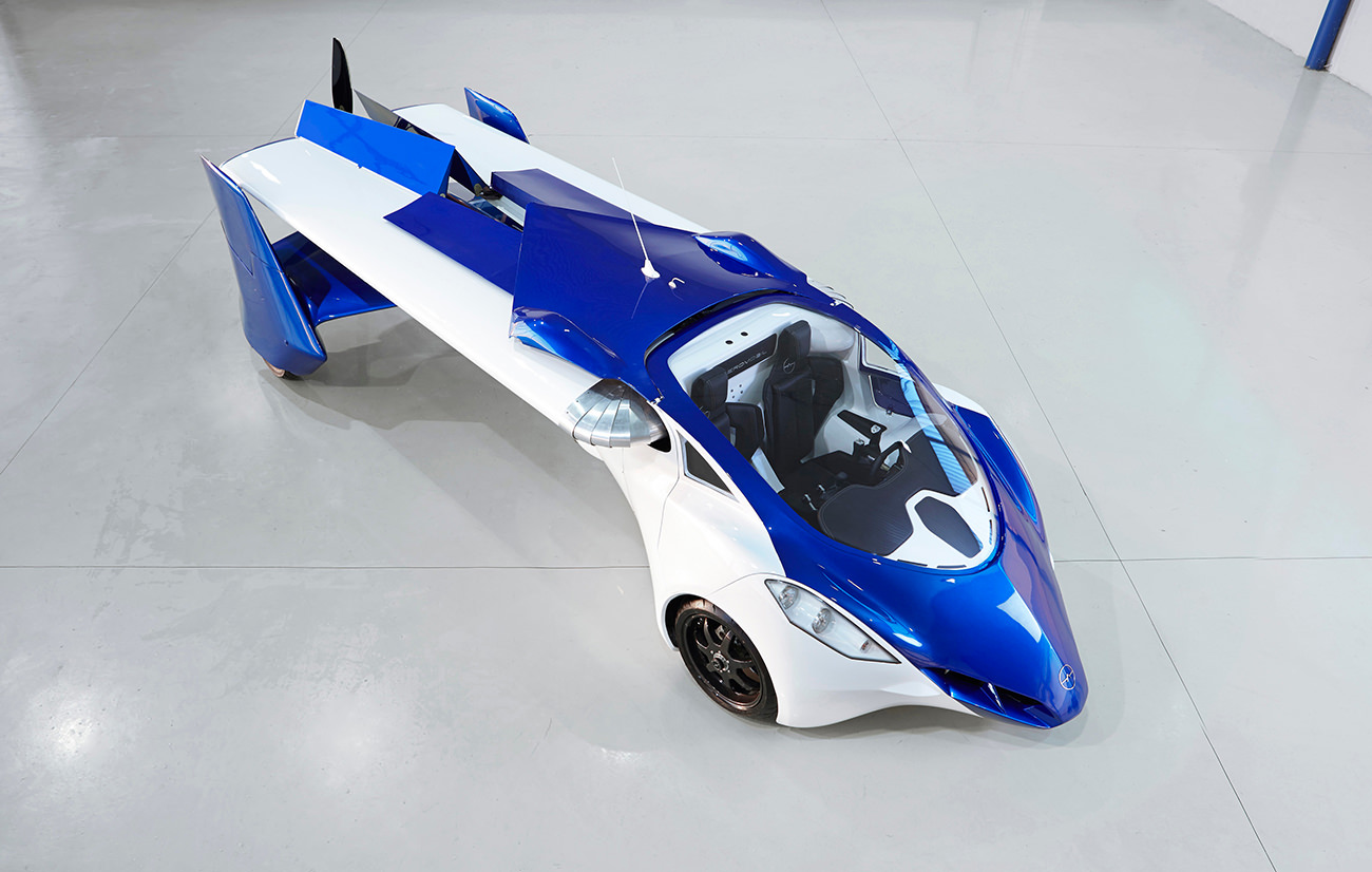 AeroMobil-3-airplane-2
