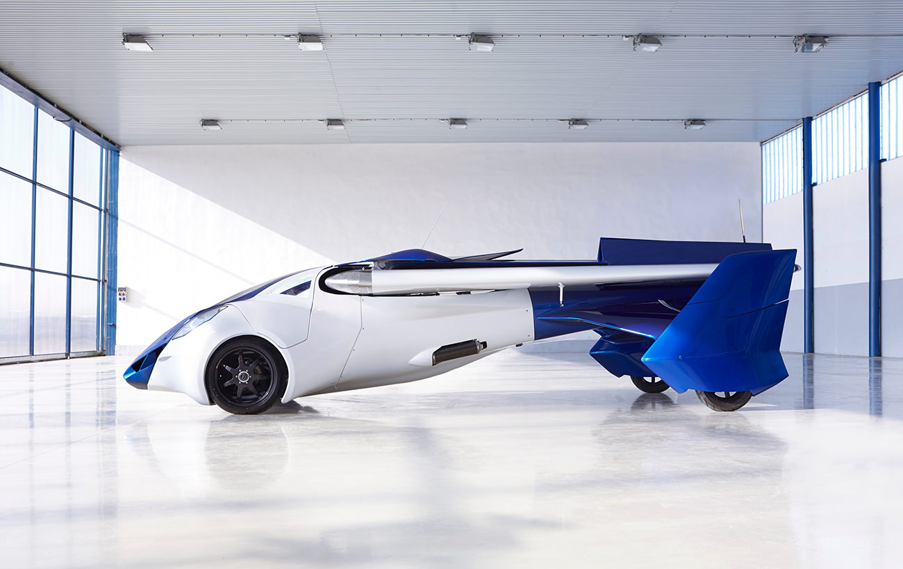 AeroMobil-3-airplane-3