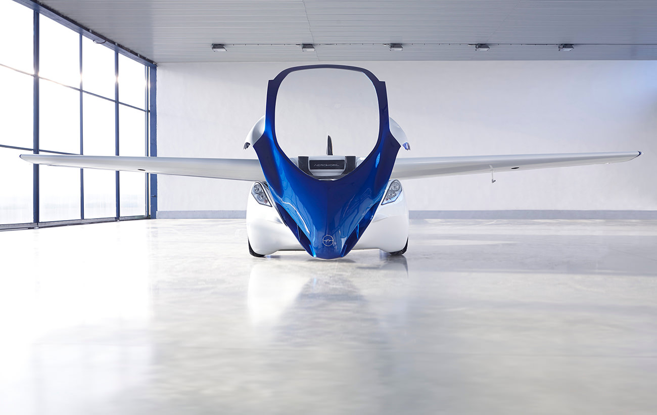 AeroMobil-3-airplane-4
