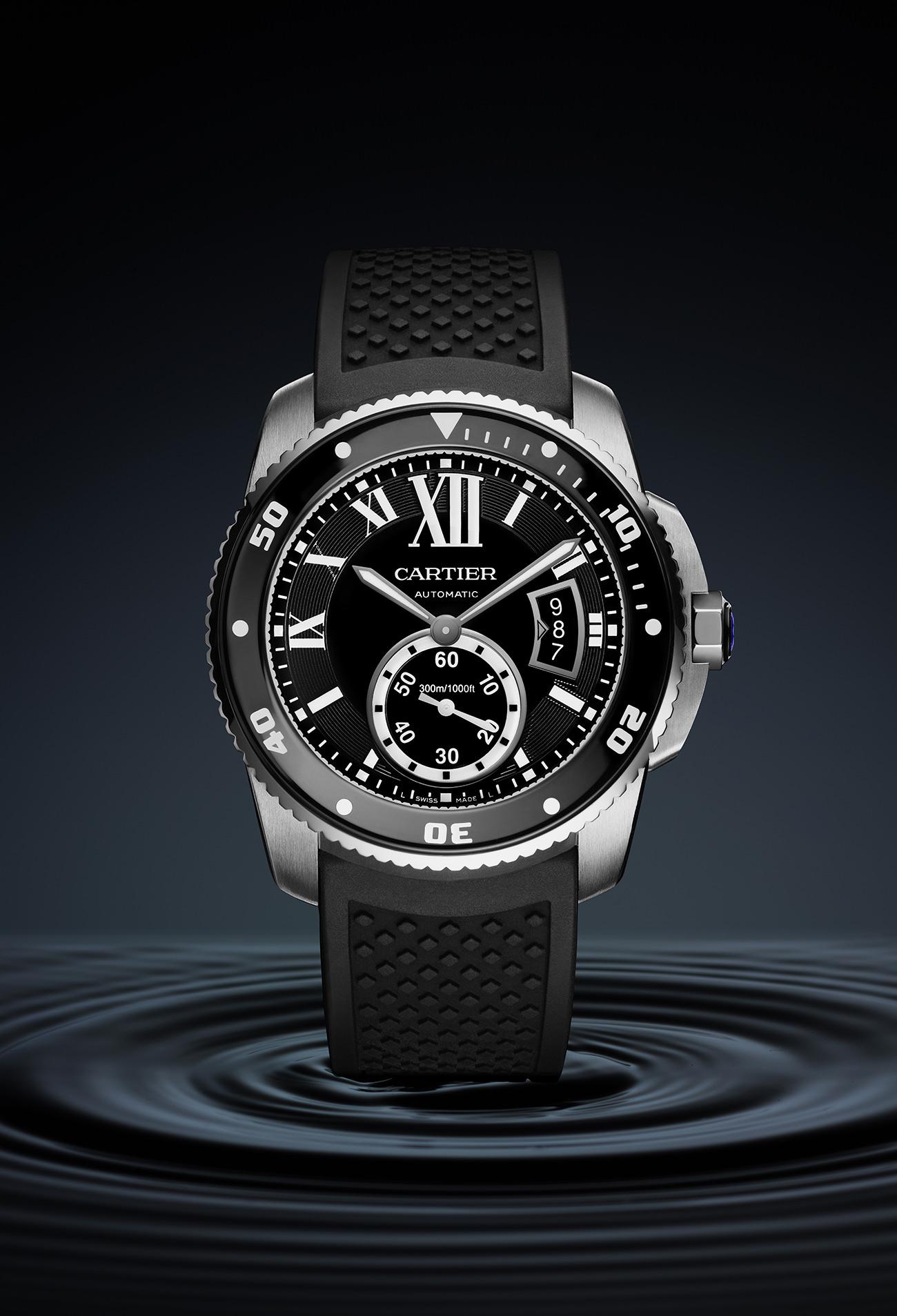 Calibre-Cartier-Diver-4