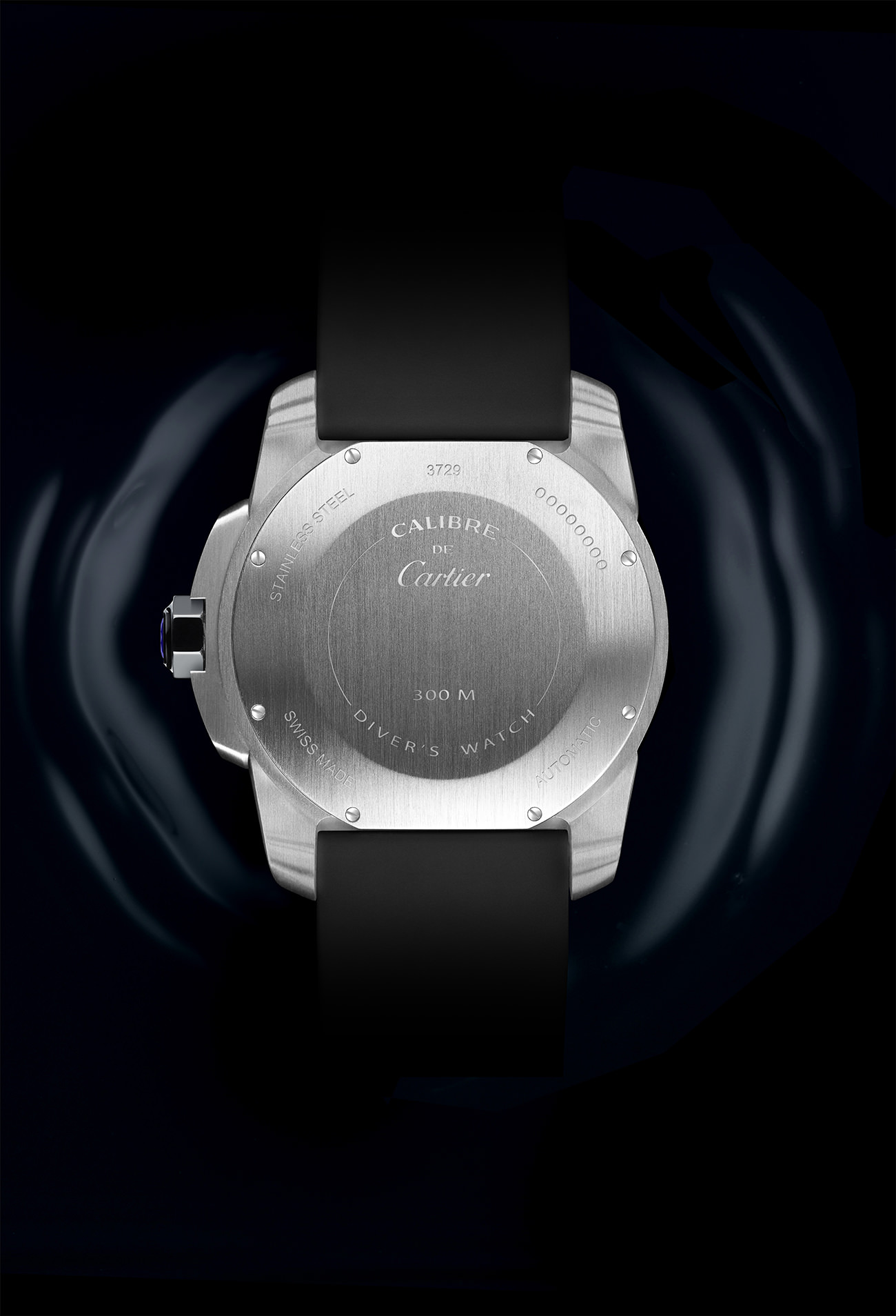 Calibre-Cartier-Diver-7