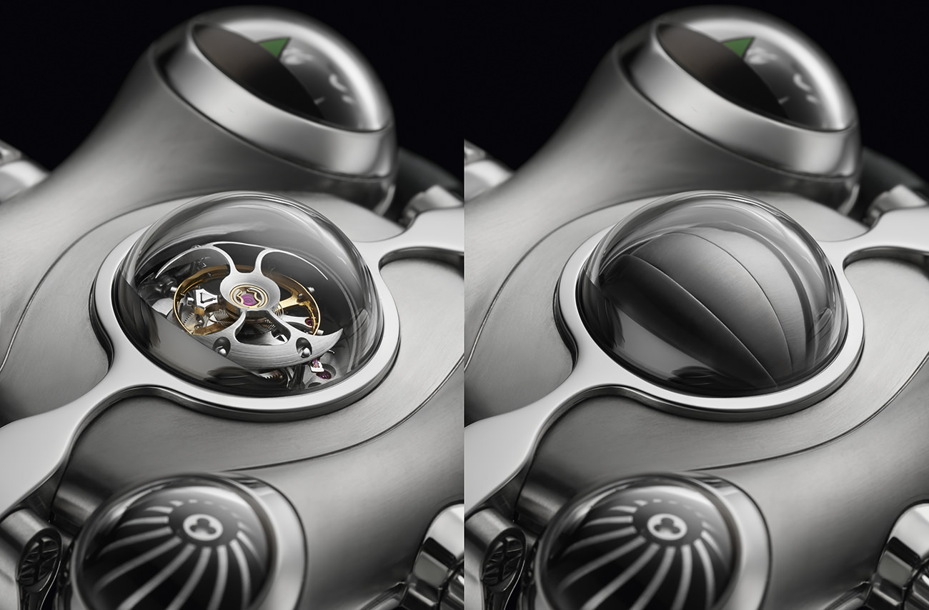 HM6-MB&F-2