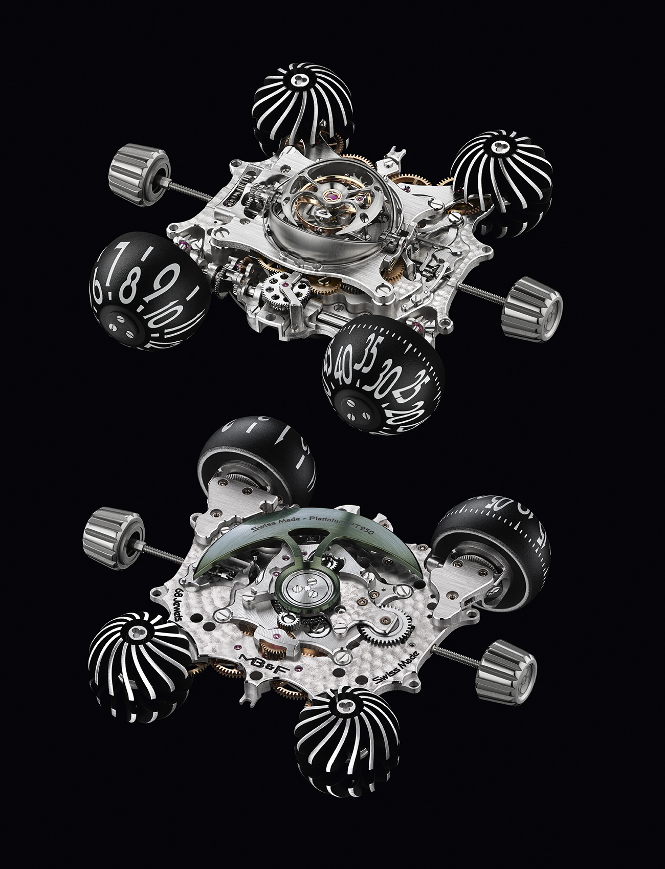 HM6-MB&F-3