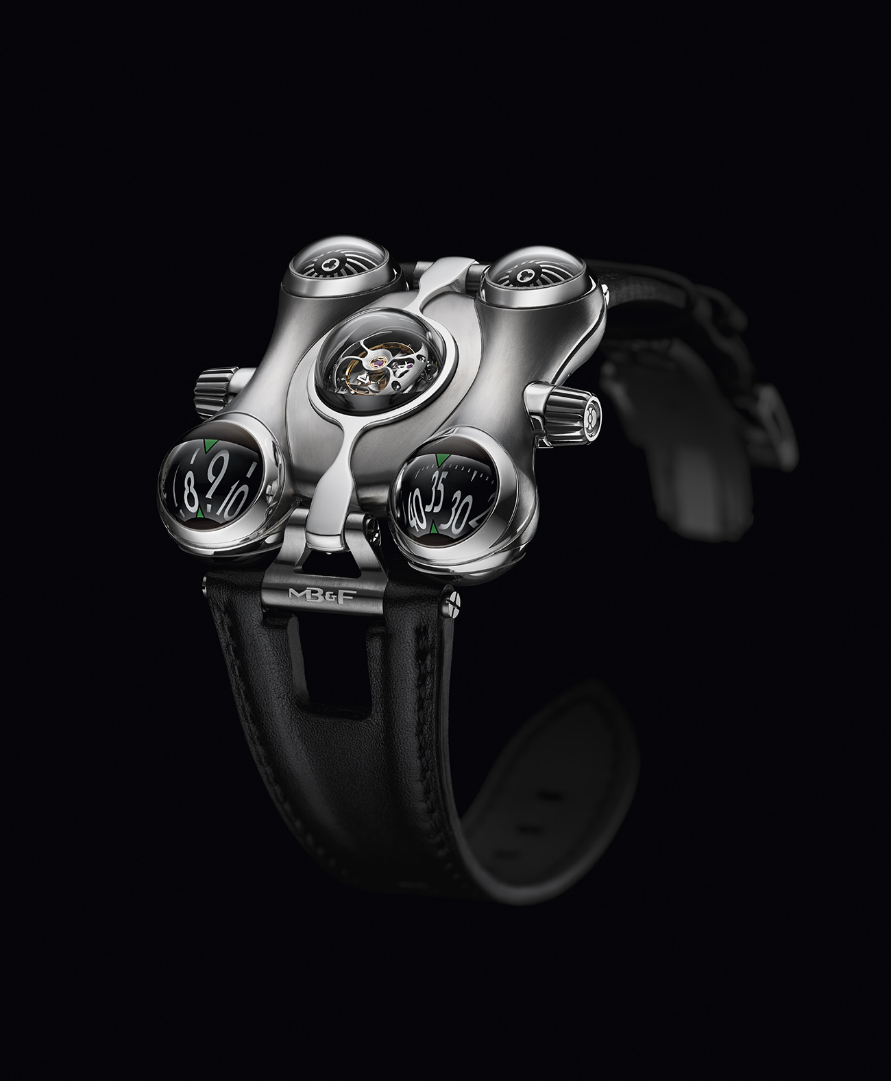 HM6-MB&F-5