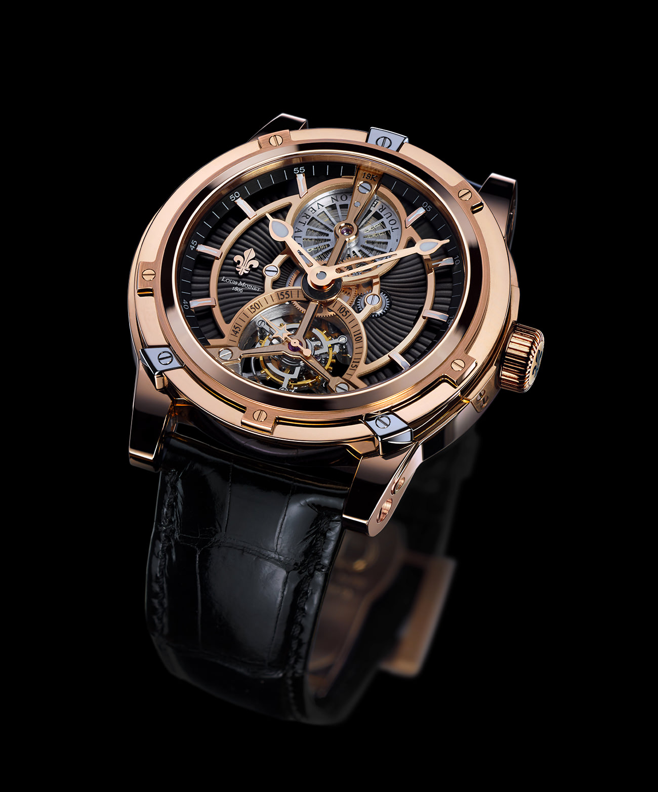 Louis-moinet-Vertalor-1