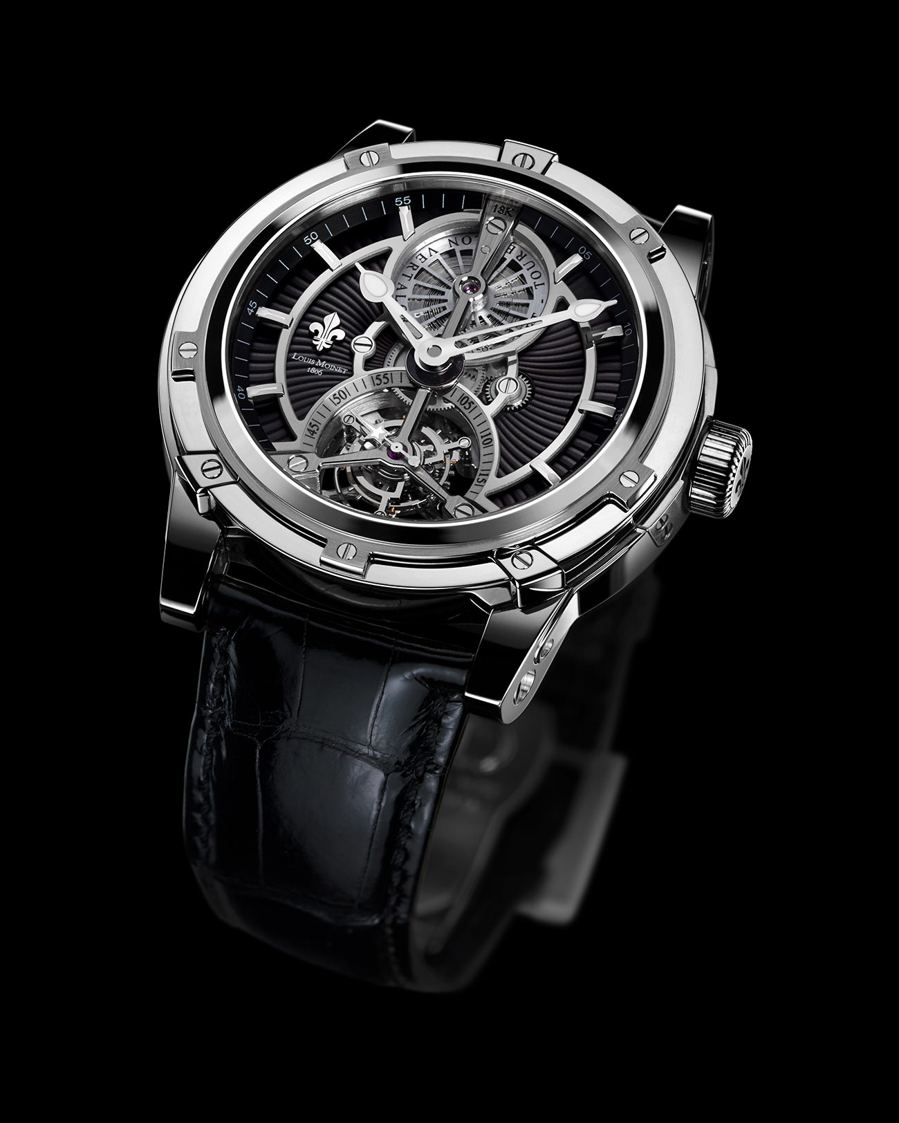 Louis-moinet-Vertalor-3