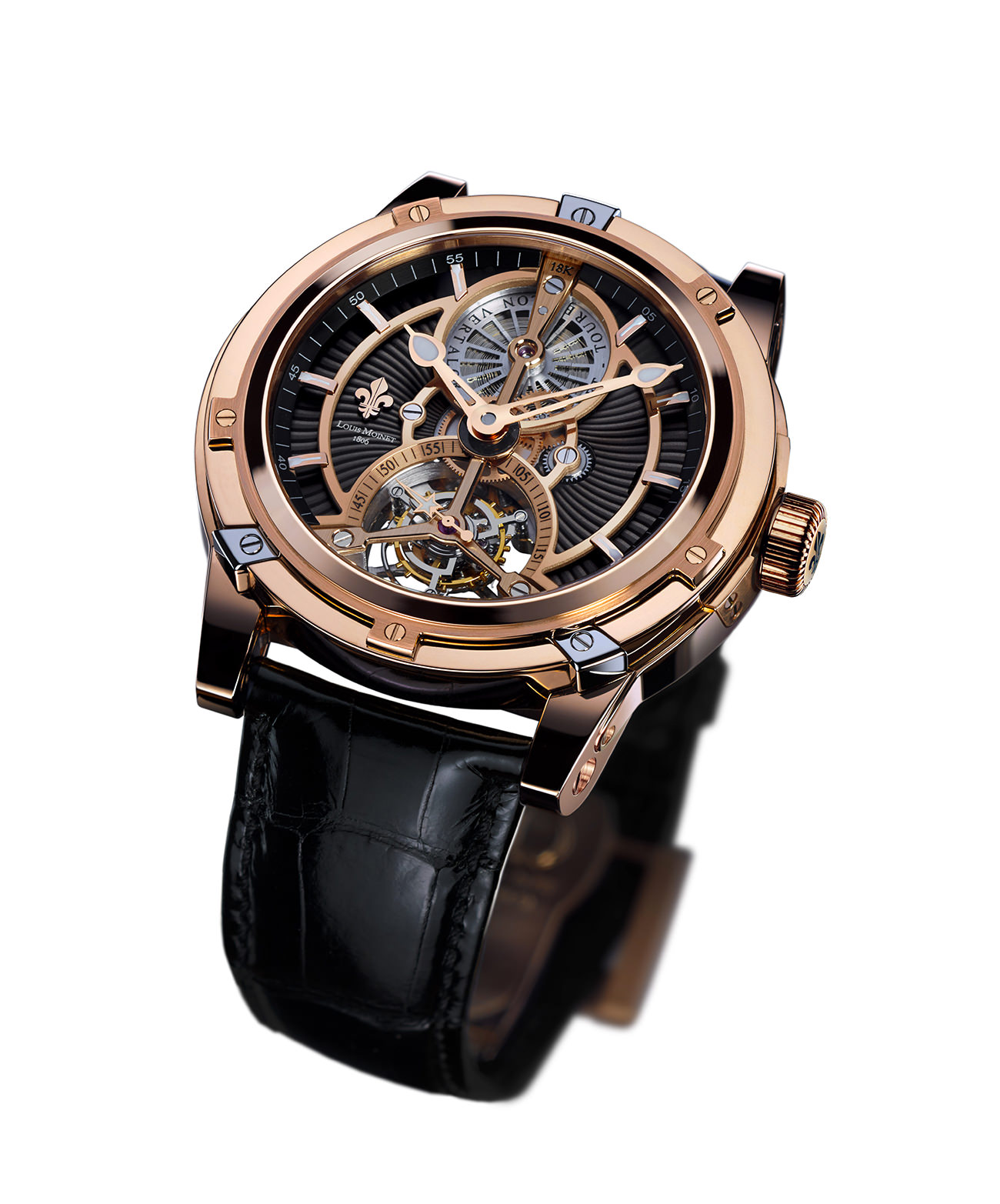 Louis-moinet-Vertalor-4