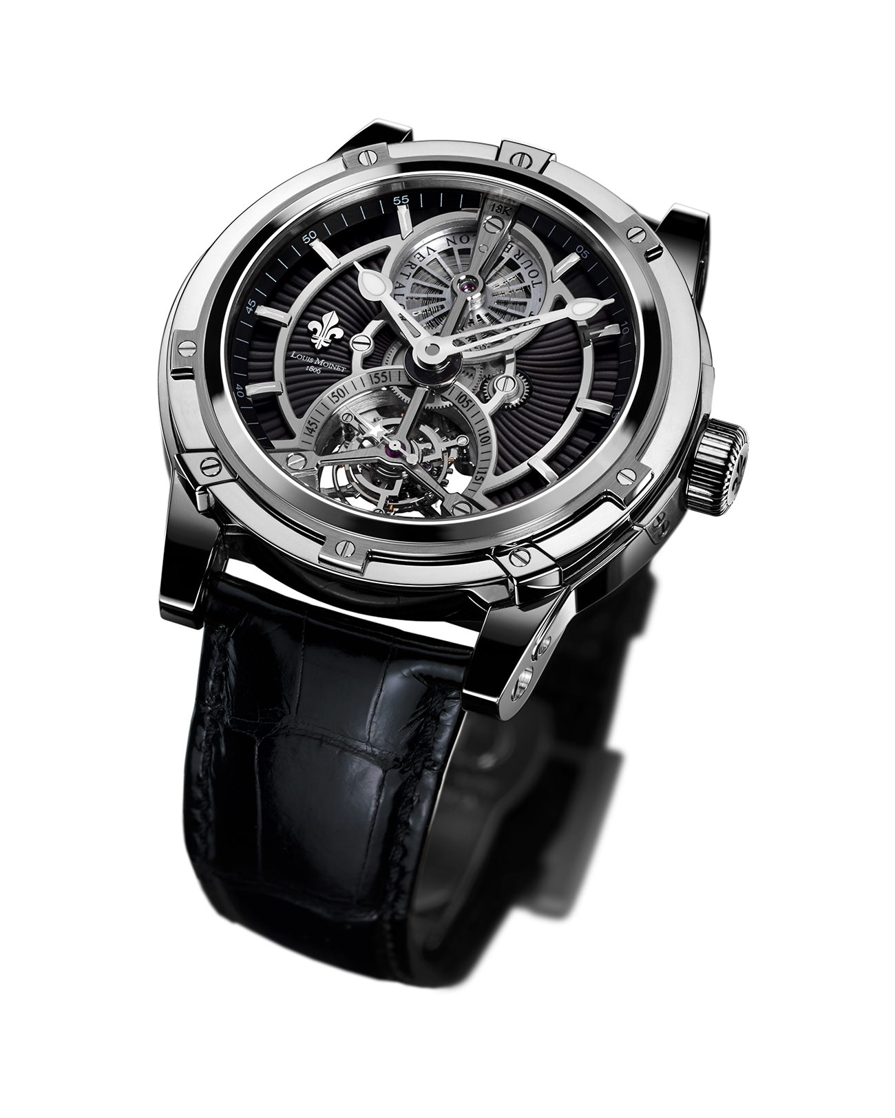 Louis-moinet-Vertalor-5