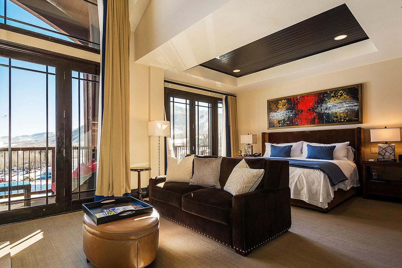 Waldorf-Astoria-Park-City-4