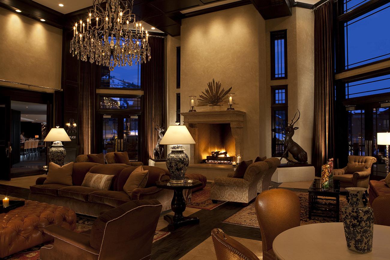 Waldorf-Astoria-Park-City-5