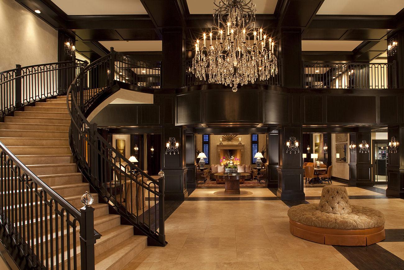 Waldorf-Astoria-Park-City-9
