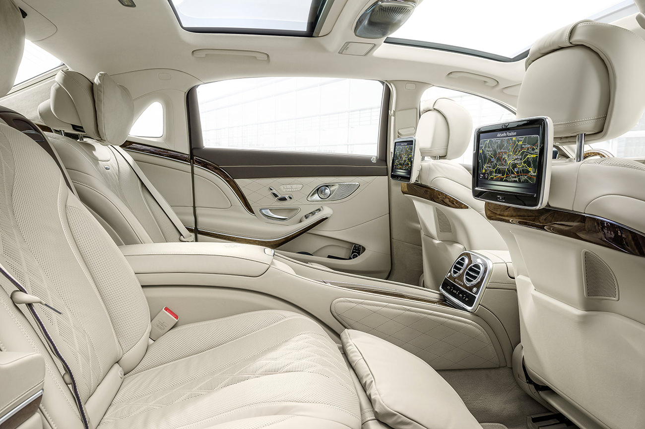 mercedes-maybach-S-class-11