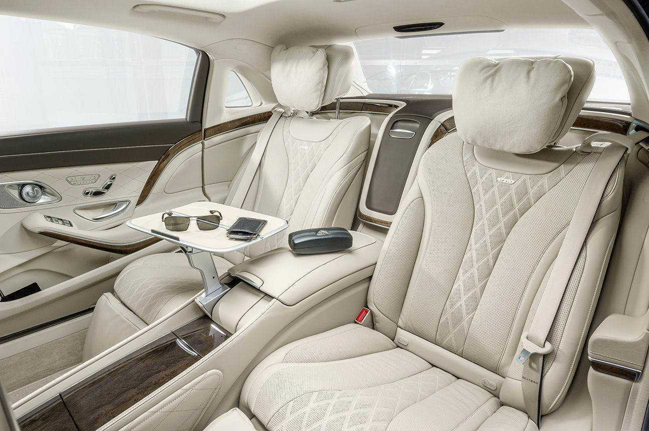 mercedes-maybach-S-class-12