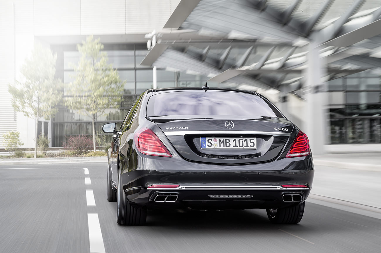 mercedes-maybach-S-class-13