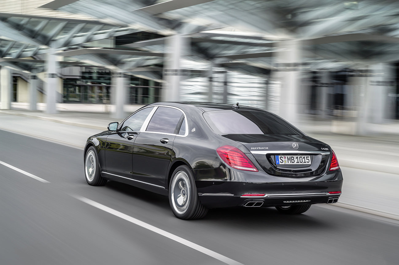 mercedes-maybach-S-class-14