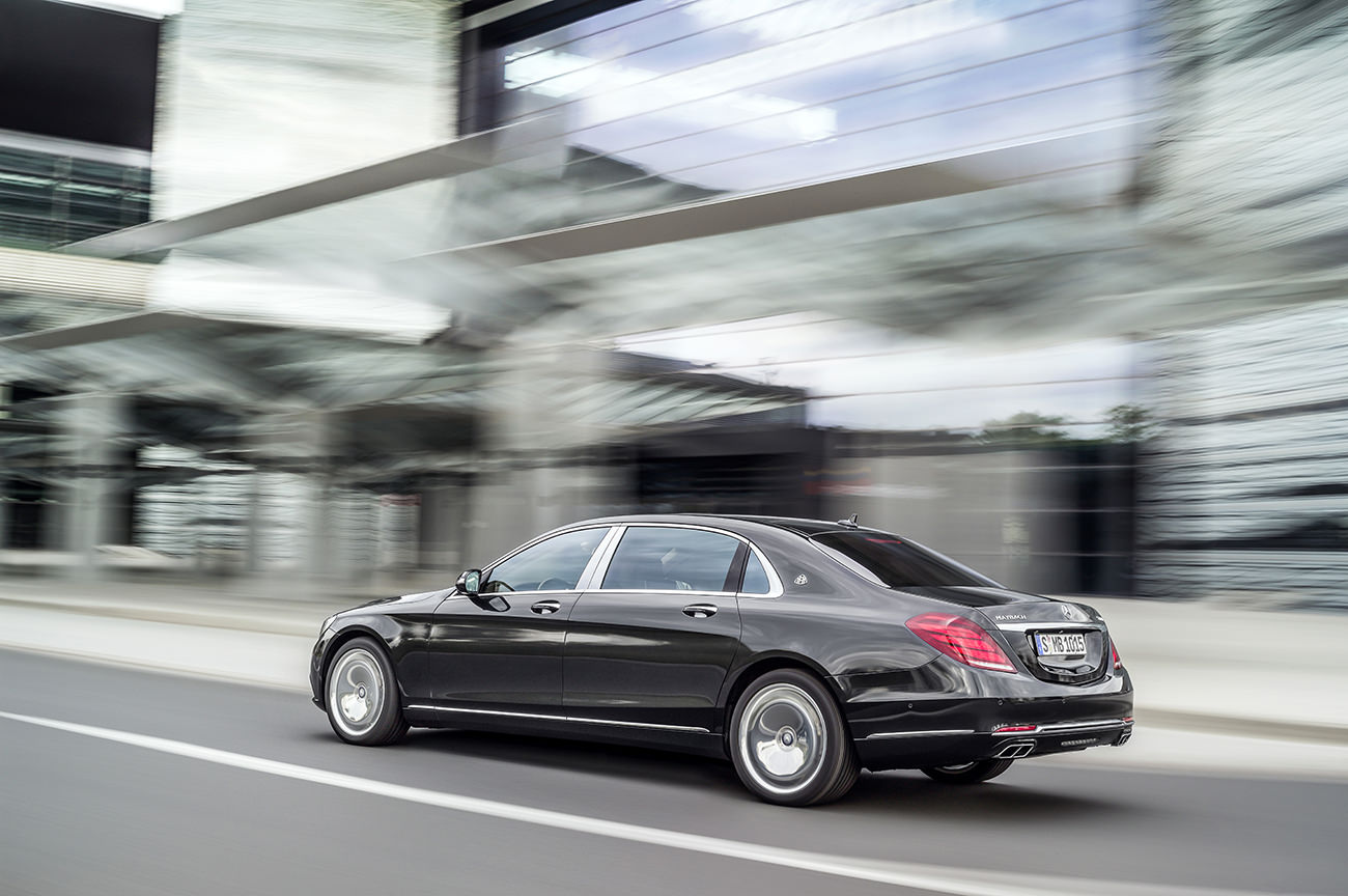 mercedes-maybach-S-class-15