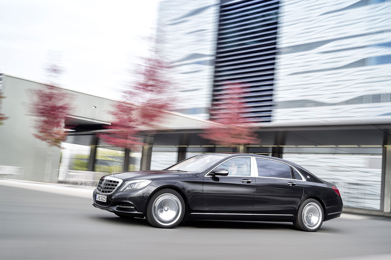 mercedes-maybach-S-class-16