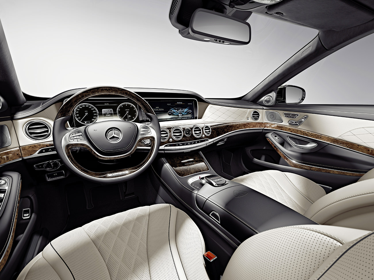 mercedes-maybach-S-class-17