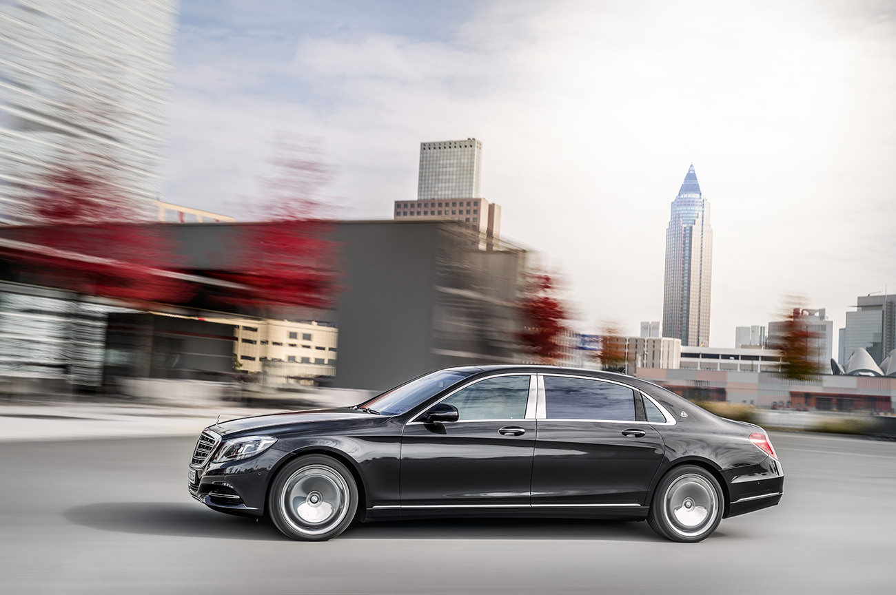 mercedes-maybach-S-class-2