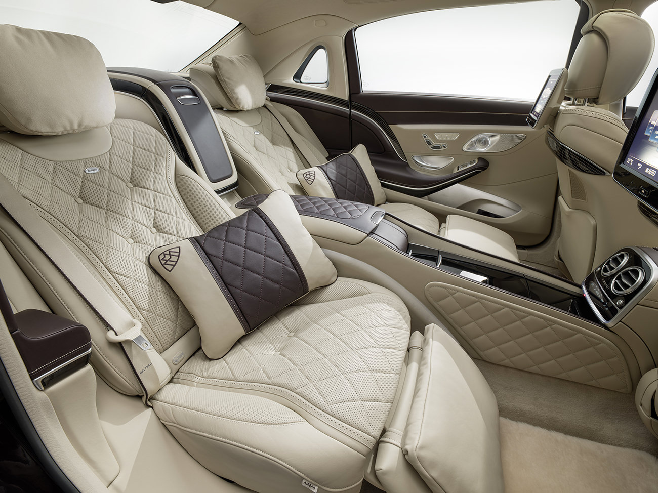 mercedes-maybach-S-class-4