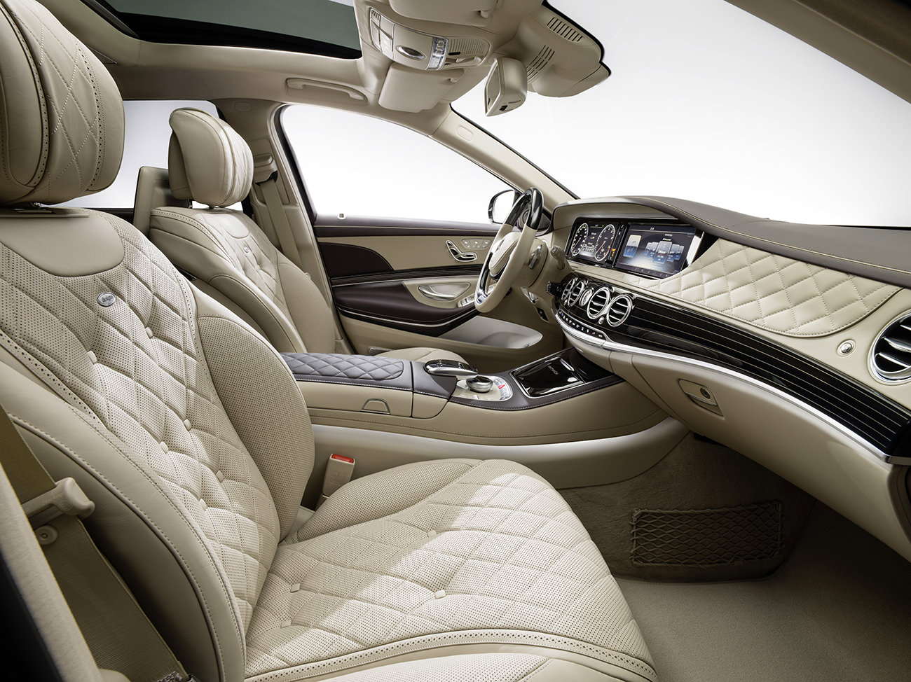 mercedes-maybach-S-class-5