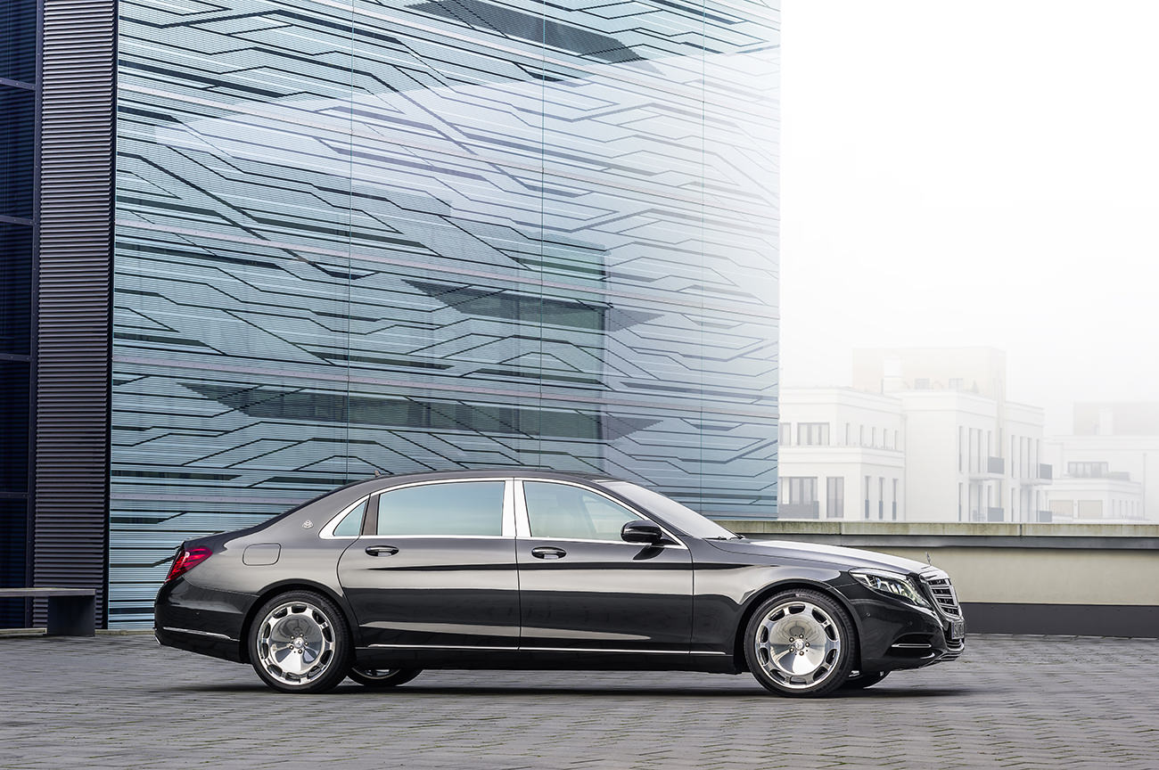 mercedes-maybach-S-class-7