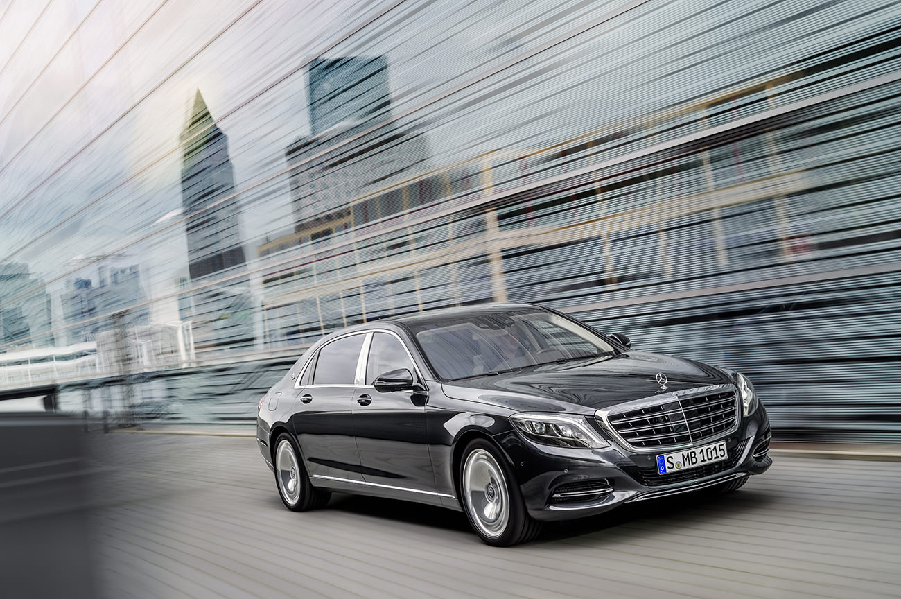 mercedes-maybach-S-class-8