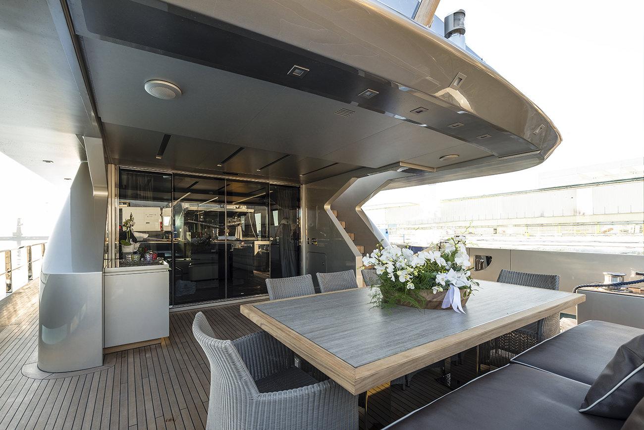 superyacht-zahraa-11