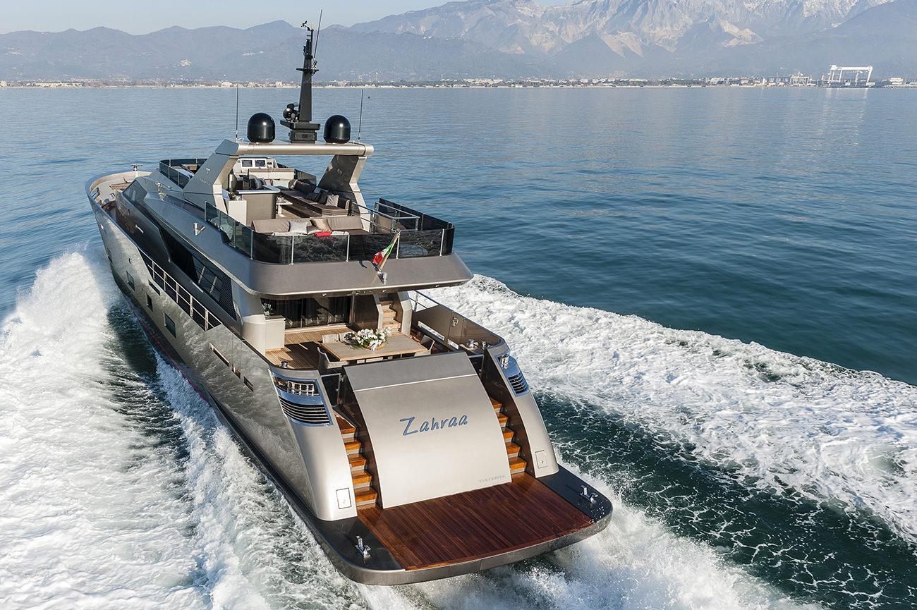 superyacht-zahraa-12