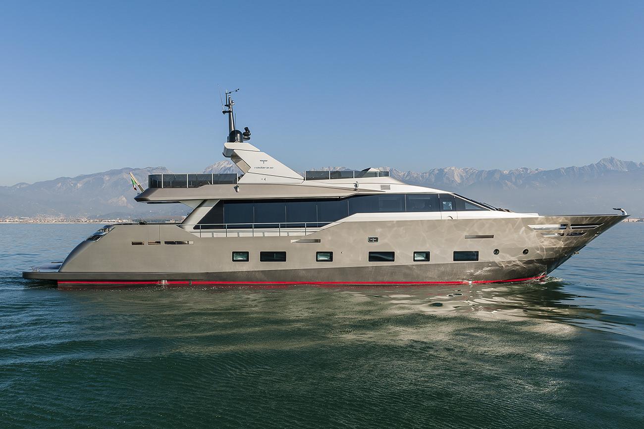superyacht-zahraa-13