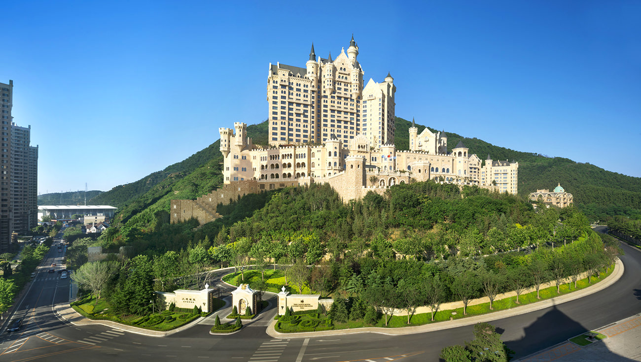 the-Castle-Hotel-a-Luxury-Collection-Hotel-Dalian-6