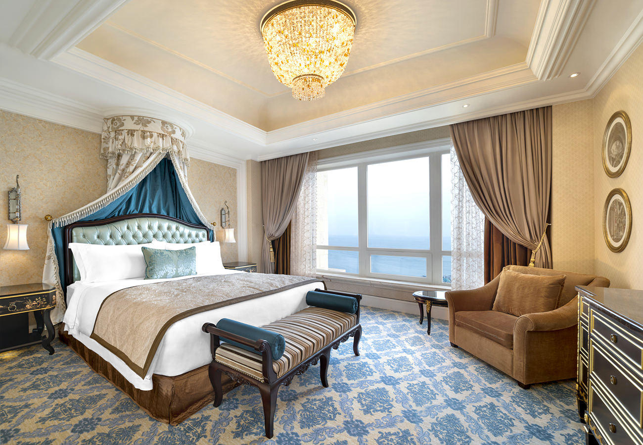 the-Castle-Hotel-a-Luxury-Collection-Hotel-Dalian-9