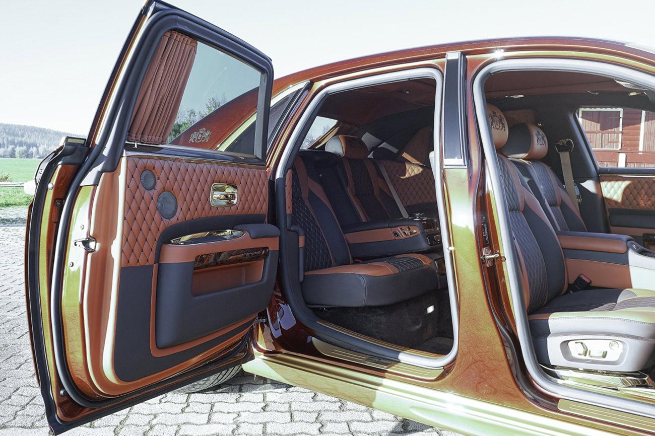Mansory-Rolls-Royce-Ghost-Series-II-2