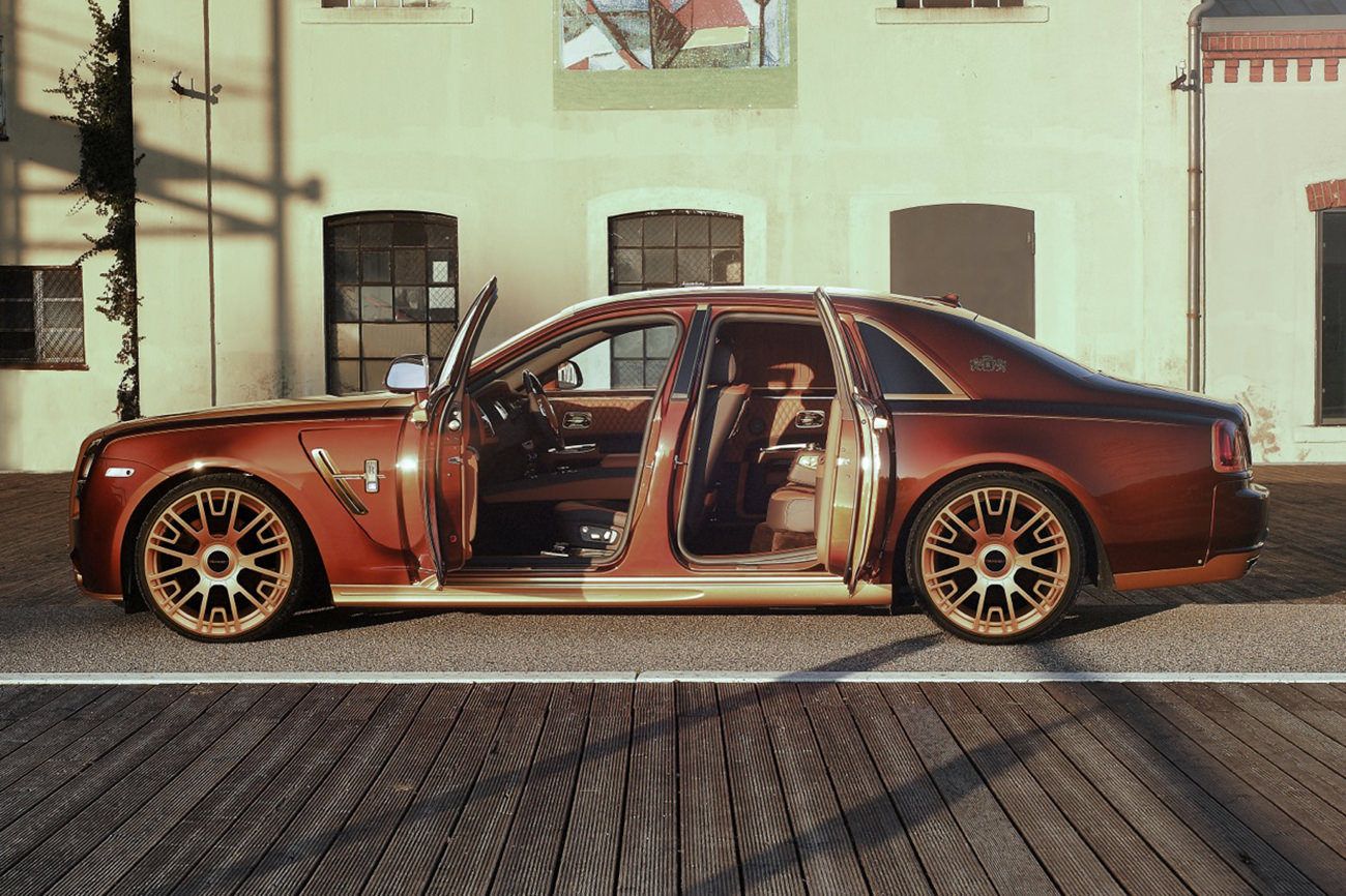 Mansory-Rolls-Royce-Ghost-Series-II-5